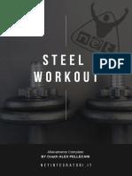 Allenamento-4sett-STEEL-BY-COACH-ALEX-PELLECANI.pdf