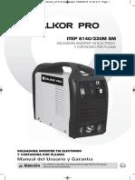 ITEP 8140-220M SM SALKOR PRO manual.pdf