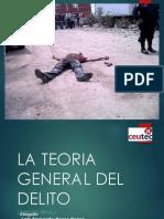 LA_TEORIA_GENERAL_DEL_DELITO_ENERO 2019.ppt