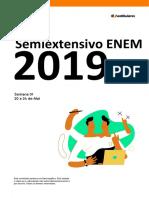 Semiextensivo-Enem---semana-01.pdf