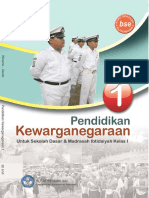 Kelas 1 - Pendidikan Kewarganegaraan - Winarno.pdf