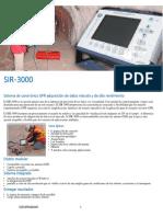 Georradar Manual .Docx Grupo Seis