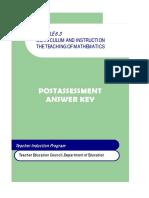 module-6.3-mathematics-post-assessment__1_.pdf