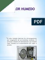 283470854-Esterilizacion-Por-Calor-Humedo.pptx