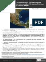 Pozos Con Fracturamiento 200819