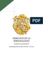 DERECHOS DE LA PERSONALIDAD.docx