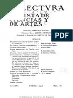 La Lectura (Madrid). 1-1916.pdf