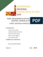 central-eolica-CUPISNIQUE RUDY.docx