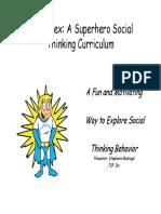 Super Flex-Presentation.pdf