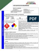 HOJA-DE-SEGURIDAD-DISOLVENTE-N°4-VARSOL-ilovepdf-compressed.pdf