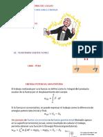 226813487-Potencial-Electrico.pdf