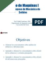 Diseño Mec-I-Mec-Solidos.pdf