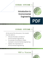 A. Esci 141_introduction Environmental Engineering