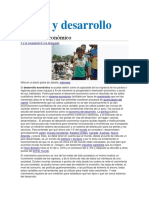 Salud y desarrollo.docx