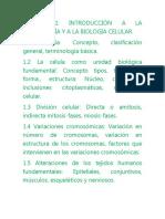 morfologiaaa.docx