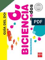 Indicadores de Avancebic 6 Bon_planificaciones