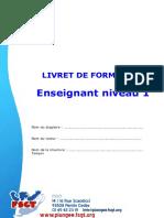 livret_e1-2