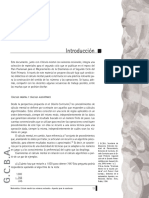 calculo_naturales_web-13-22.pdf
