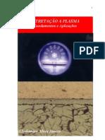 livro_clodomiro