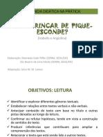 sequencia did exPIQUE ESCONDE.pdf