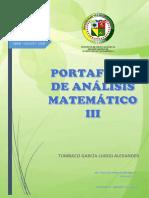 Análisis Matematicos 3 Tumbaco Garcia Luiggi Alexander_3a