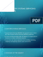 Computer Systems Servicing (CSS NCII).pptx