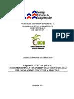 Informe-de-Término-de-Proyecto-CLUSTER-DE-COCO-REV-22-02-2016.pdf
