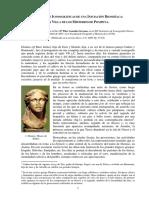 SECUENCIAS_ICONOGRAFICAS_DE_UNA_INICIACI (1).pdf
