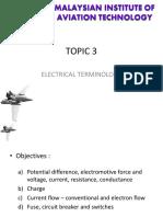 Topic 3 Electrical Terminology (48 Slides)_c2f539af3a22482f7db1ff9363452442