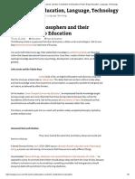 10 Modern Philosophers.pdf