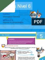 Modulo02 Ficha 05