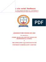 04 06 19 Final Admission-Brochure- Part-II -2019-20 F