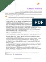 Bibliografía_CP_2_19.pdf