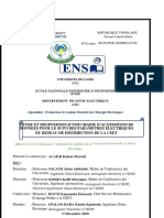 ALADJI Kokou Mawuli Memoire PDF.docx