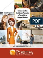 Cartilla Prevencion de Riesgos Laborales Actualizado 2012.P-2df