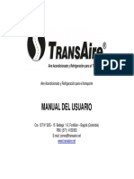 MANUAL USUARIO .pdf