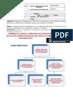FORMATOS  COMUNICACION→3. TERCER Periodo