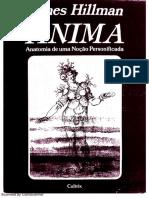 JAMES HILLMAN-  ANIMA.pdf