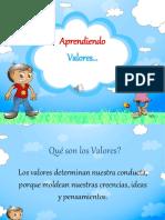 aprendiendo valores.pdf