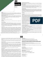 P_000001191002.pdf