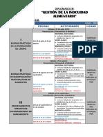GIA.V.JUL_19.U-SM.F.Ex.pdf