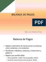 SESION BALANZA DE PAGOS.pptx