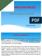sistemasdigitales-110623080445-phpapp01