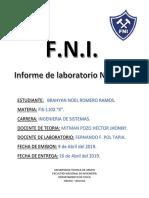 INFORME DE LAB-FISICA Nº1.docx