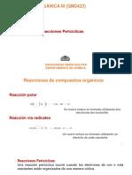 reacciones-periciclicas