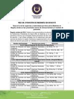 Red-atencion-Medimas.pdf