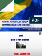 emcfa_-_a_politica_e_a_estrategia_nacional_de_defesa (2).pptx