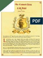 C S Patel .pdf