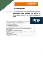 Proyecto Energía Eólica (OPDS-CEFED)