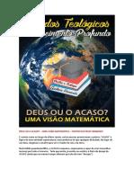 deus-ou-acaso-uma-visc3a3o-matemc3a1tica-livro.pdf